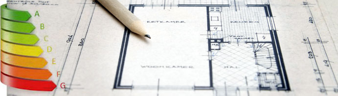 certificaci n energ tica normativa nr arquitectura